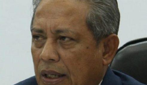 Pahang Dijangka Berdepan Tempoh 5 Hari Kritikal