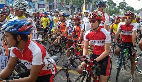 PBNK Mohon Bantuan Dana Kerajaan Kelantan