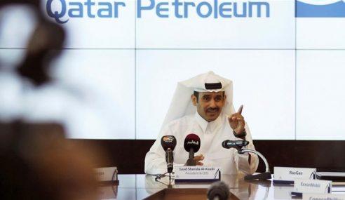 Qatar Umum Tarik Diri Dari OPEC Mulai 2019