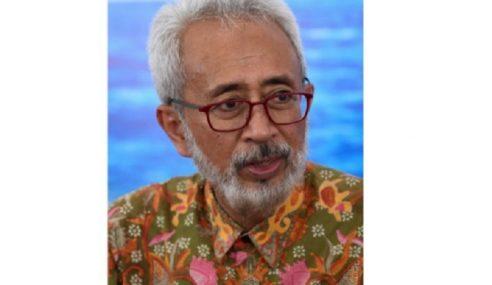 Najib, Bekas Menteri Perlu Jelaskan Ops Yaman 2