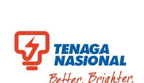 TNB Akan Umum Butiran Projek Jalur Lebar Pada Januari 2019