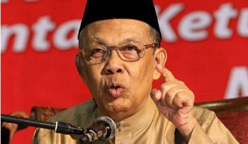 Jangan Salah Subjek Islam Punca Murid Melayu Lemah