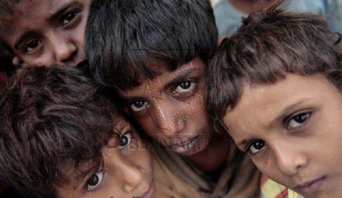 Qatar Bantu Malaysia Urus Pelarian UNHCR