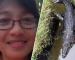 Saintis Mati Dalam Kolam Buaya Di Sulawesi