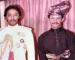 Ketelitian, Disiplin Al-Sultan Abdullah Diteladani Petugas