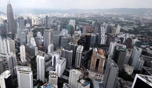 Strategi MITI 10 Tahun Lepas Berjaya Tarik Pelaburan RM1.9 Trilion
