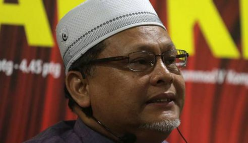 Kelantan Tidak Harap Hasil Hutan Jika Dapat Royalti