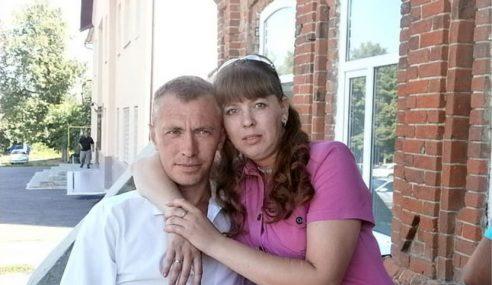 Suami Maut Ditikam 35 Kali Selepas Kritik Masakan Isteri