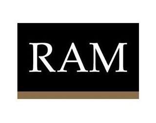 RAM Jangka Pertumbuhan Eksport Menyusut