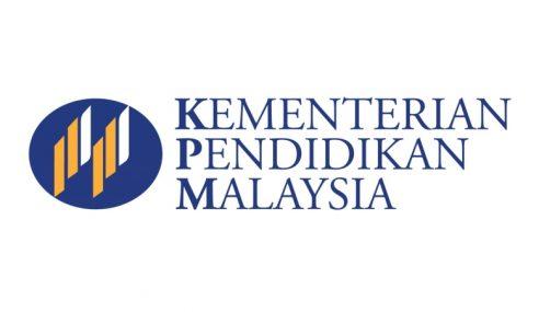 KPM Nafi Tender Asrama Dibolot Penyokong PPBM