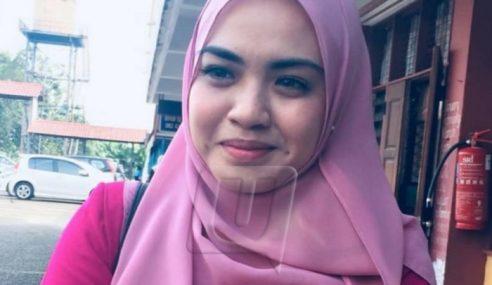 Guru Kacukan Arab-Siam 'Curi' Perhatian