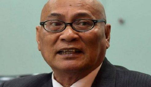 Datuk Bandar KL Akur Disaman DBKL Kes Parkir