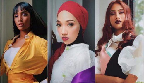 Dewi Remaja Siasat Peserta Berparti Minum Arak