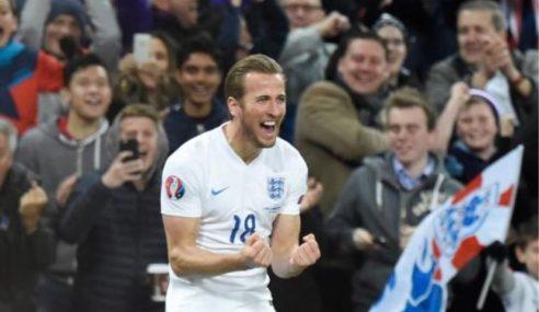 RM1.6 Bilion Jika Real Madrid Mahu Ikat Kane