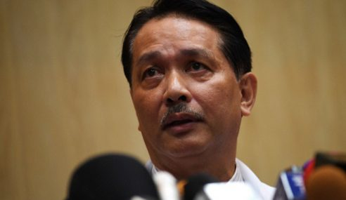 KKM Rampas Produk Tidak Berdaftar Bernilai RM7.4 Juta