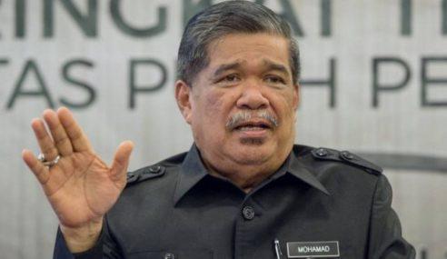 Tiada Keperluan Lapor Polis Ketirisan 'Land Swap'