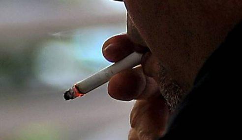 Universiti Perlu Tegas Kuat Kuasa Larangan Merokok