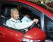 Tun Mahathir Puji Sistem Jualan Tiket TBS