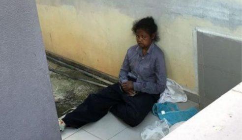 Ibu Amah Indonesia Diseksa Hingga Mati Tuntut Bela