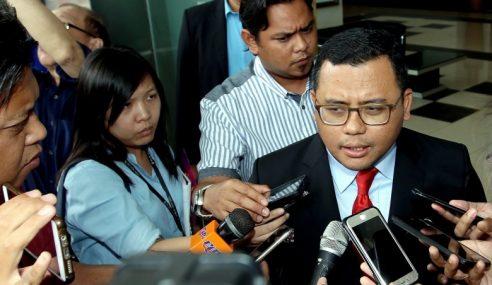 Ahli PKR Perlu Terima Calon Bersatu Di PRK Semenyih