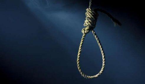 Hukuman Mati Mandatori 11 Kesalahan Akan Dimansuh