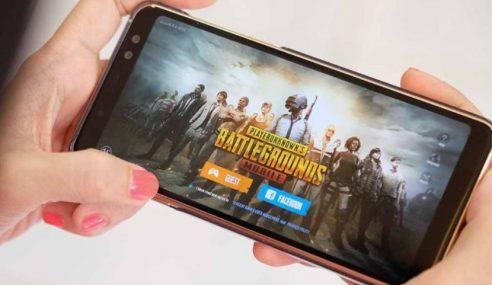 Permainan Video Tak Beri Kesan Buruk, Pengaruh Ganas