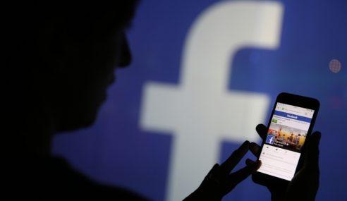Facebook Cadang Keluarkan Mata Wang Digital
