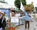 Lelaki Hina Nabi Dibebaskan Dengan Jaminan Polis