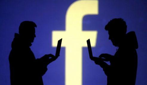 Facebook Ketatkan Dasar Iklan Politik Di India