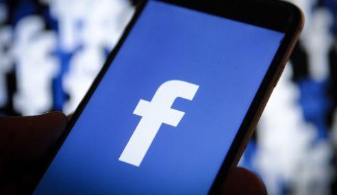 Facebook Bakal Berdepan 2 Lagi Siasatan