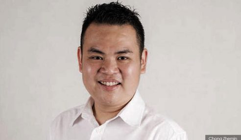 PAS Ekstrem Tolak Usul Buka Panggung Wayang – DAP
