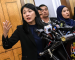 Menteri Beri Amaran Pengusaha Kilang Di Pasir Gudang