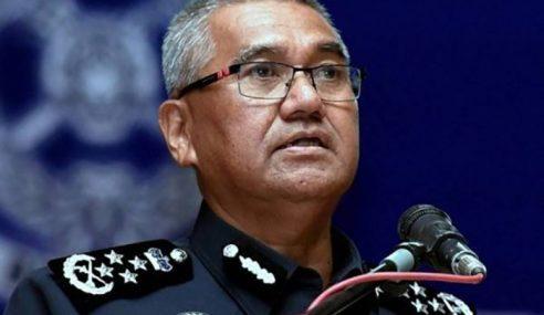 Polis Siasat Kenyataan Kontroversi Lim Guan Eng