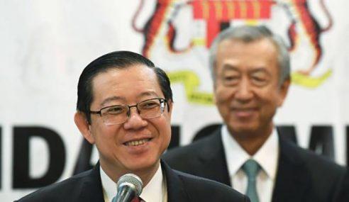 Malaysia Sedia Pertimbang Terbit Satu Lagi Bon Samurai