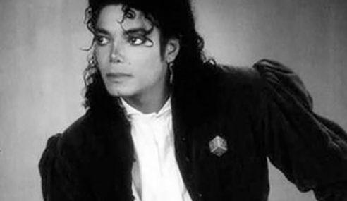 Dakwaan Cabul, Lagu Michael Jackson Kena Gam