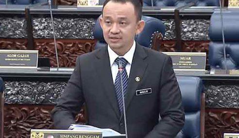 PTPTN Kutip RM6.23 Bilion Bayaran Balik