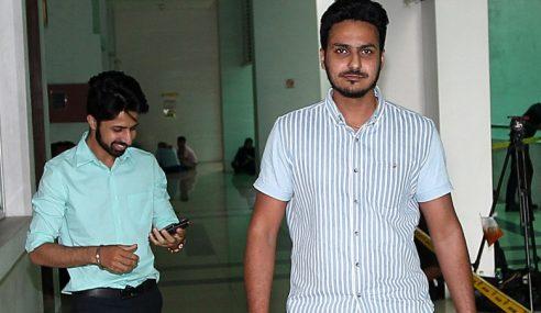 Inkues Adib: Telefon Bimbit Saksi Hilang Semalam