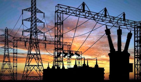 Kerajaan Masih Timbang Turun Kadar Tarif Elektrik