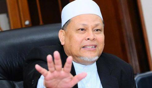 UMNO Jadi Pembangkang Mesra Kerajaan Di Kelantan