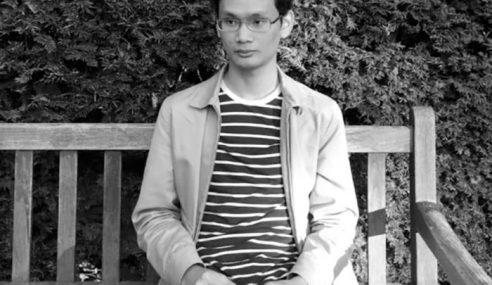 JPA Sahkan Pelajar Malaysia Meninggal Di London