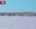 'Pulau Hantu' Muncul Secara Tiba-Tiba Di Kawasan Salji