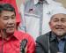 UMNO Sedia Sokong Tun Mahathir