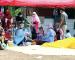 Gas Kimia: 1,400 Pelajar Diminta Kosongkan Sekolah