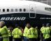 Singapura Tangguh Penerbangan Boeing 737 Max