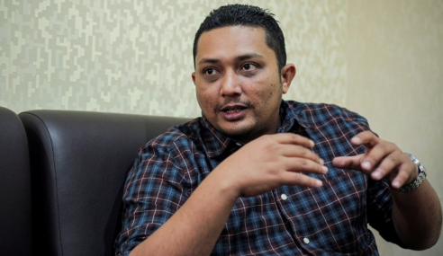 Hubungan PAS, UMNO Terjejas Teruk Zaman Mahathir