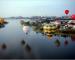 Fiesta Belon Udara Panas Antarabangsa Bermula Hari Ini