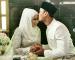 Fasha Sandha, Aidil Aziz Sah Suami Isteri