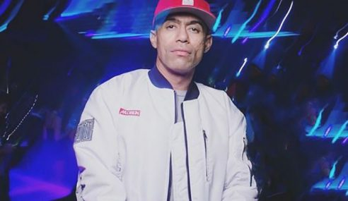 Altimet Terbit Lagu Tema Ejen Ali The Movie