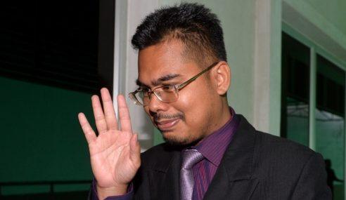 Inkues Adib: Panggil Semula Saksi Pakar Forensik HKL
