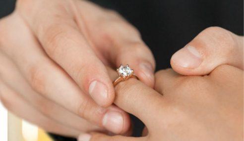 Isteri Pertama Halang Sebab Utama Nikah Di Thailand